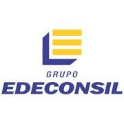 Edeconsil Logo