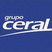 GrupoCeral logo