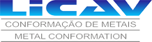 Licav logo