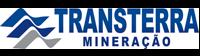 Transterra logo