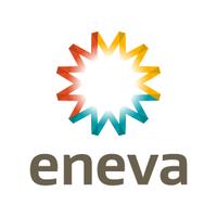 eneva logo